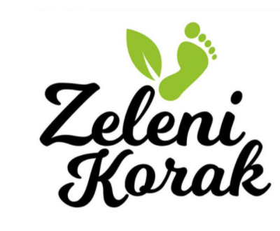 Zeleni korak