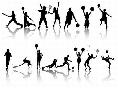 Mišljenje sportaša o zdravom životu